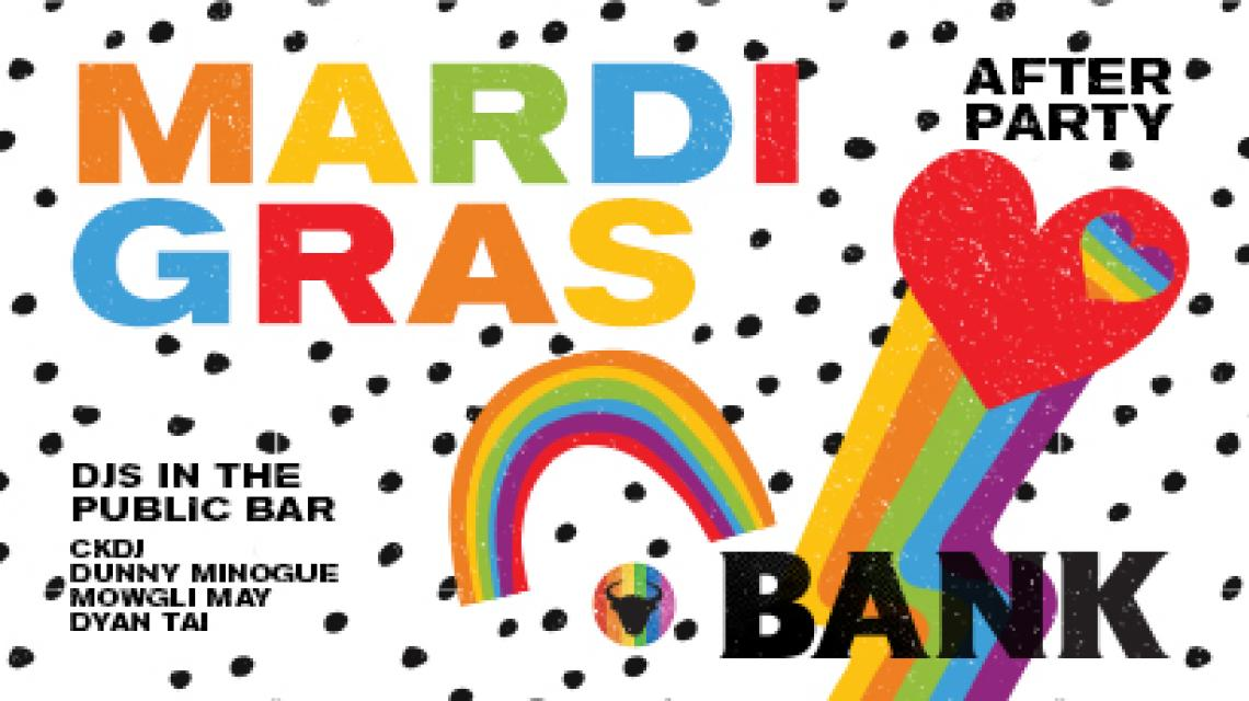 Bank-MArdiGras-AfterPArty-Artwork_Newtown